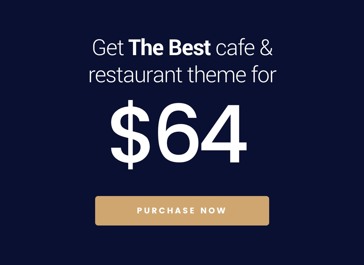Grand Restaurant WordPress Theme Free Download #1 free download Grand Restaurant WordPress Theme Free Download #1 nulled Grand Restaurant WordPress Theme Free Download #1