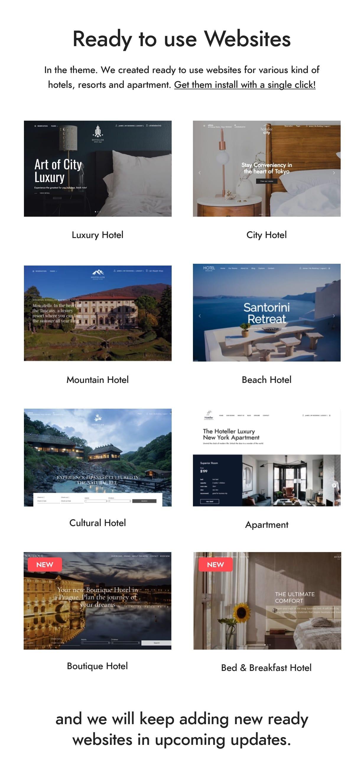 Hotel Booking WordPress Free Download #1 free download Hotel Booking WordPress Free Download #1 nulled Hotel Booking WordPress Free Download #1