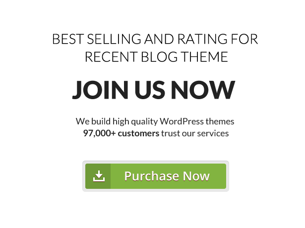 Themeforest | Lets Blog WordPress Free Download free download Themeforest | Lets Blog WordPress Free Download nulled Themeforest | Lets Blog WordPress Free Download